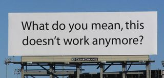 Marketing_billboard