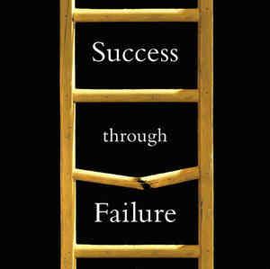 Success_through_failure