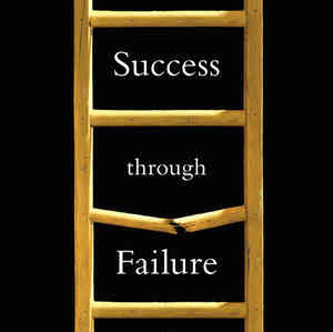 Success_through_failure