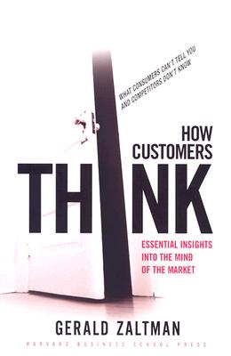 How-Customers-Think
